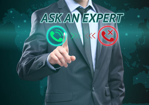 Become an Expert to Boost Your Business