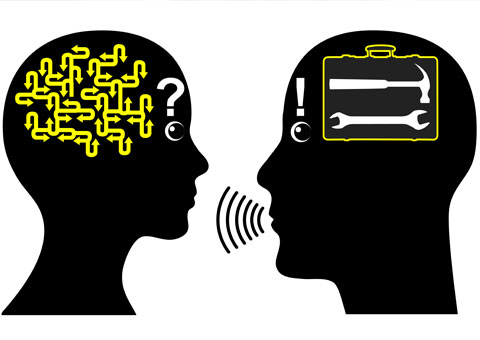 Minimizing Gender-Based Communication Misunderstandings